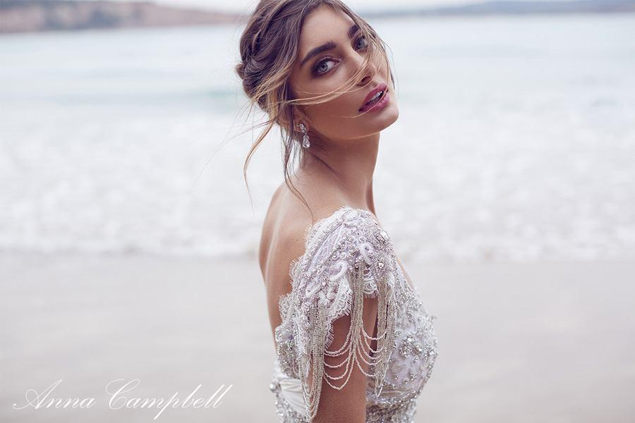 COLECCIÓN SPIRIT DE ANNA CAMPBELL anna_campbell_9_900x600