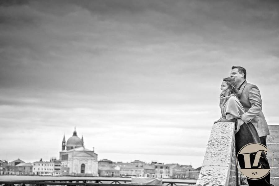 UNA PEDIDA EN VENECIA venecia_16_900x600