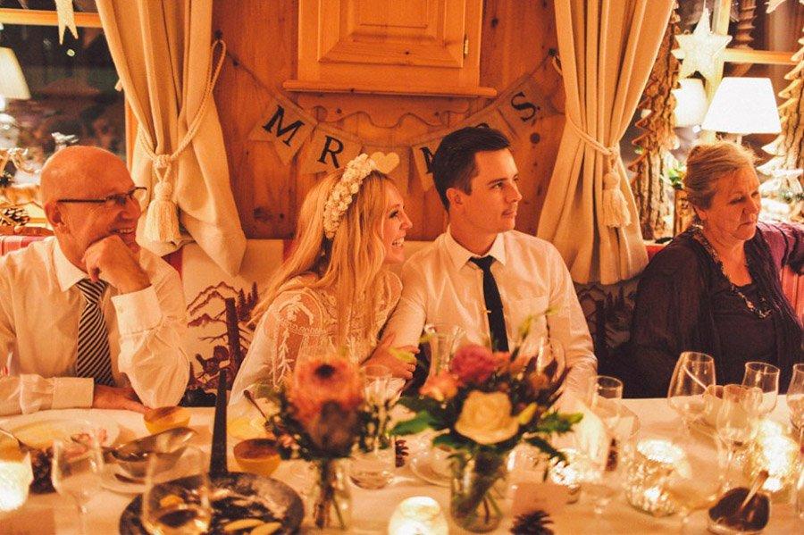 SARAH & IAN: BODA BOHEMIA EN LA NIEVE boda-bohemia-deco