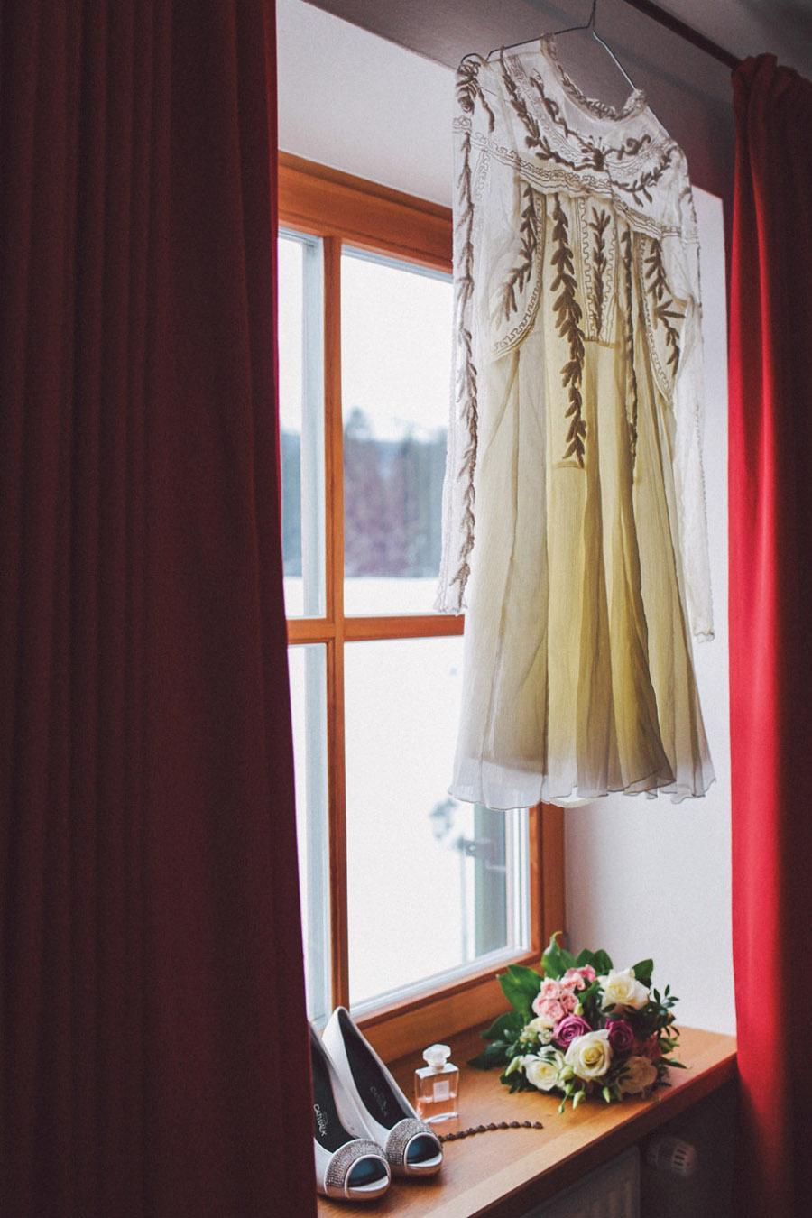 SARAH & IAN: BODA BOHEMIA EN LA NIEVE boda-boho-invierno