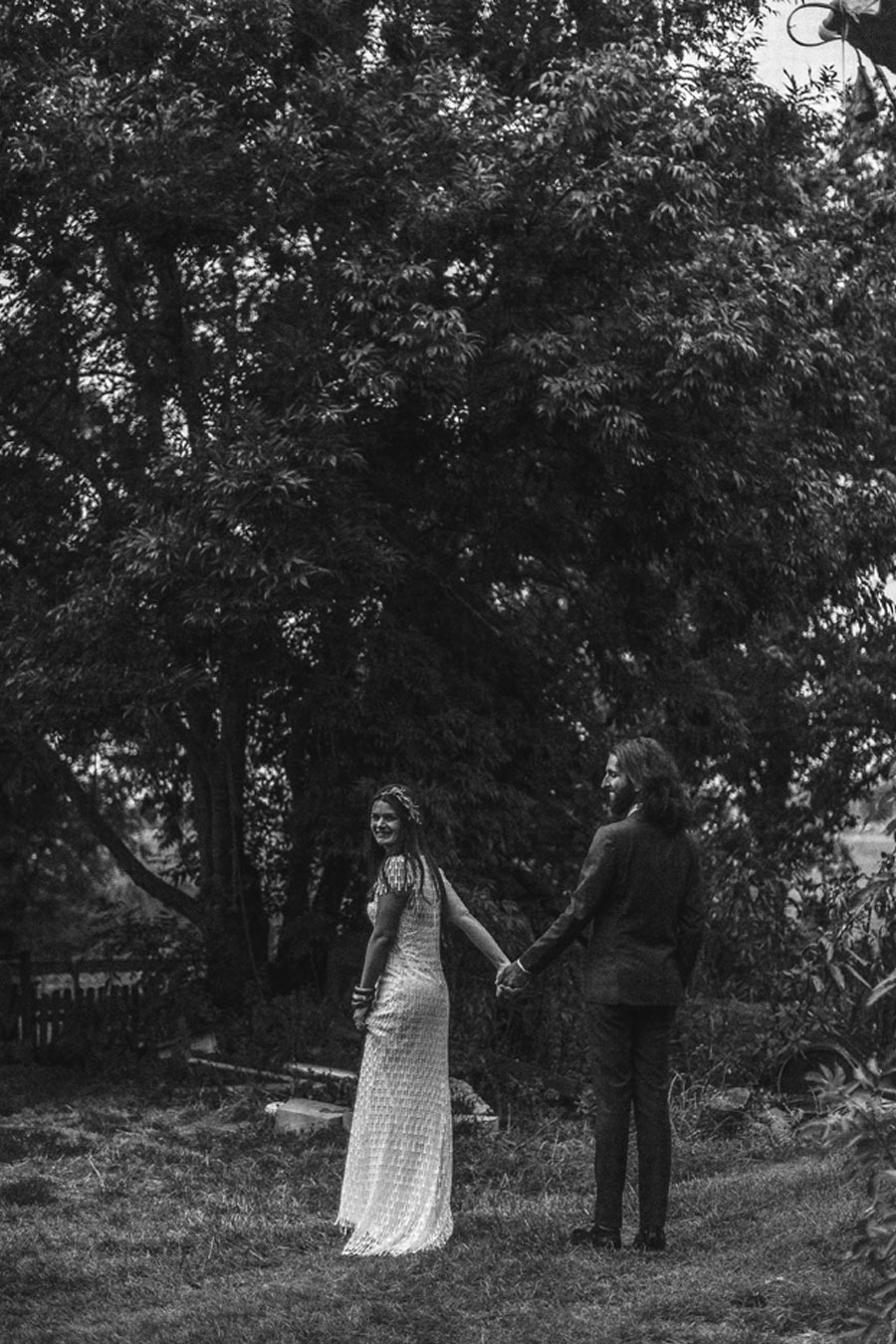 SOPHIE & IVAR: BODA ÍNTIMA Y BOHEMIA bohemia_18_900x1350