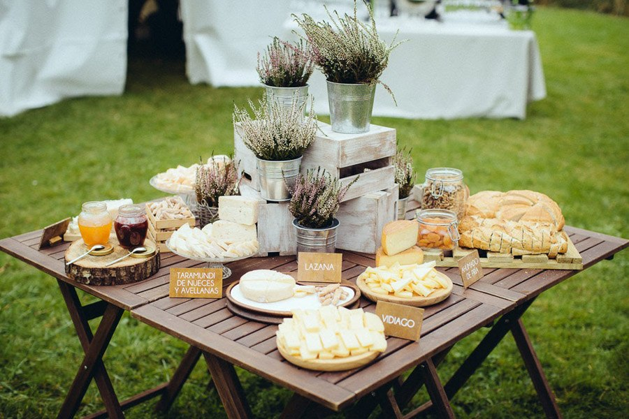 LOVE LAB DAYS, LA PRIMERA NO FERIA DE BODAS DE ASTURIAS lovelabdays_16_900x600