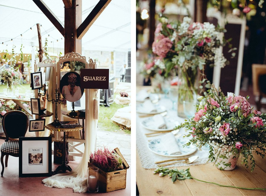 LOVE LAB DAYS, LA PRIMERA NO FERIA DE BODAS DE ASTURIAS lovelabdays_6_900x663