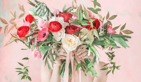 ramos-de-novia-elegantes