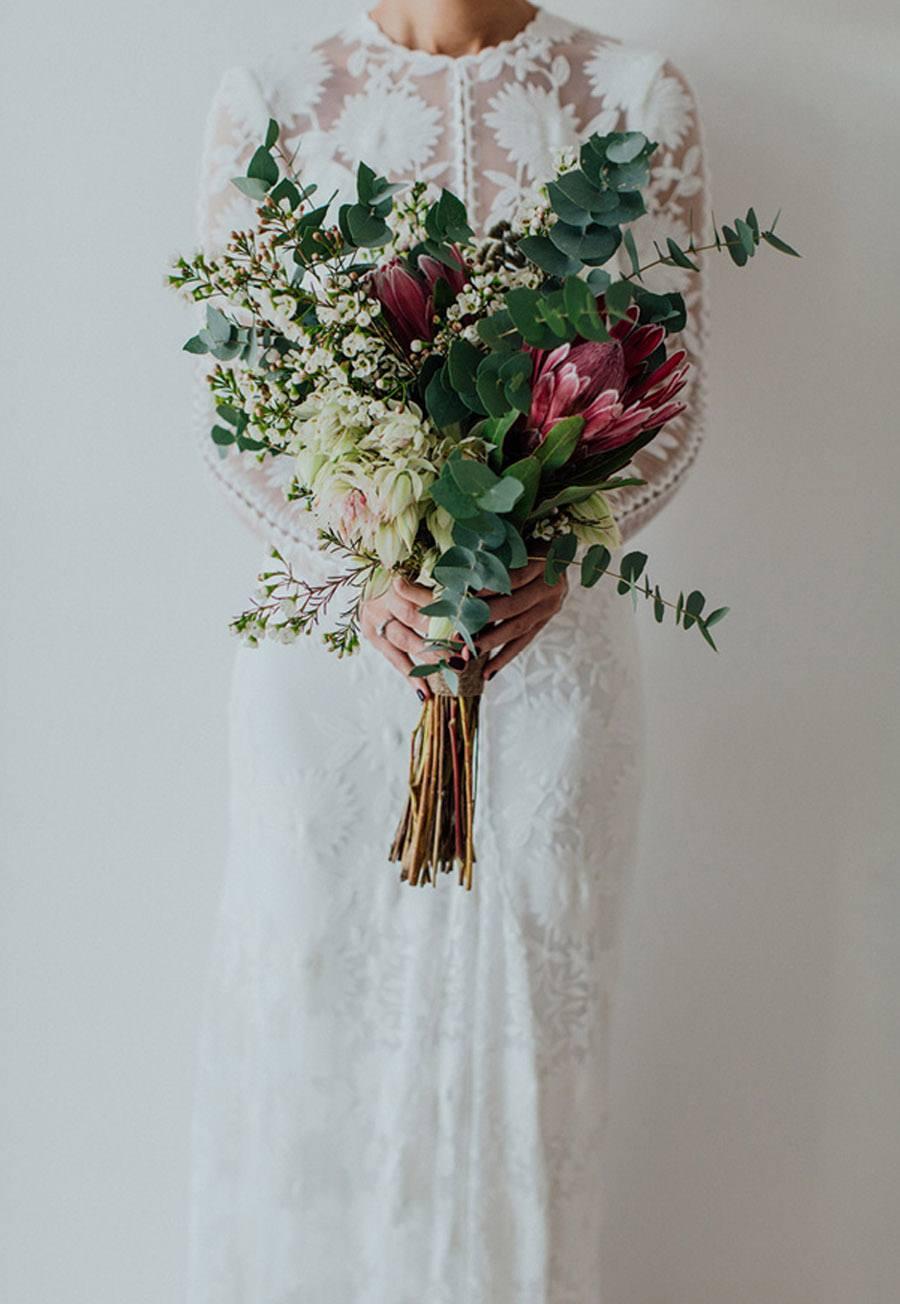 blog bodas novias