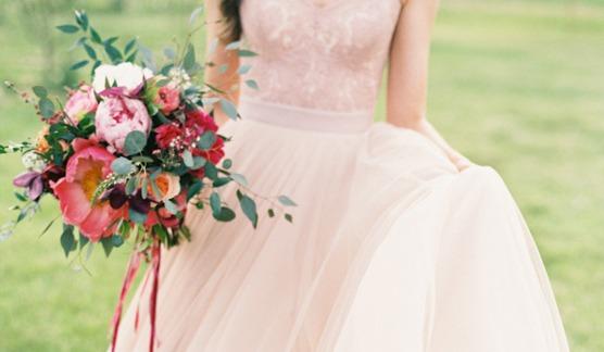 traje-novia