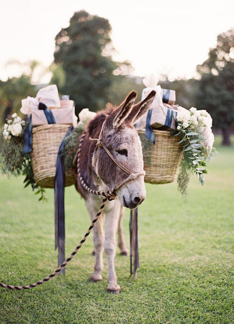 BODA DE INSPIRACIÓN MEXICANA boda-mejico