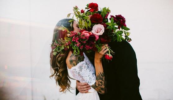 boda-rockera