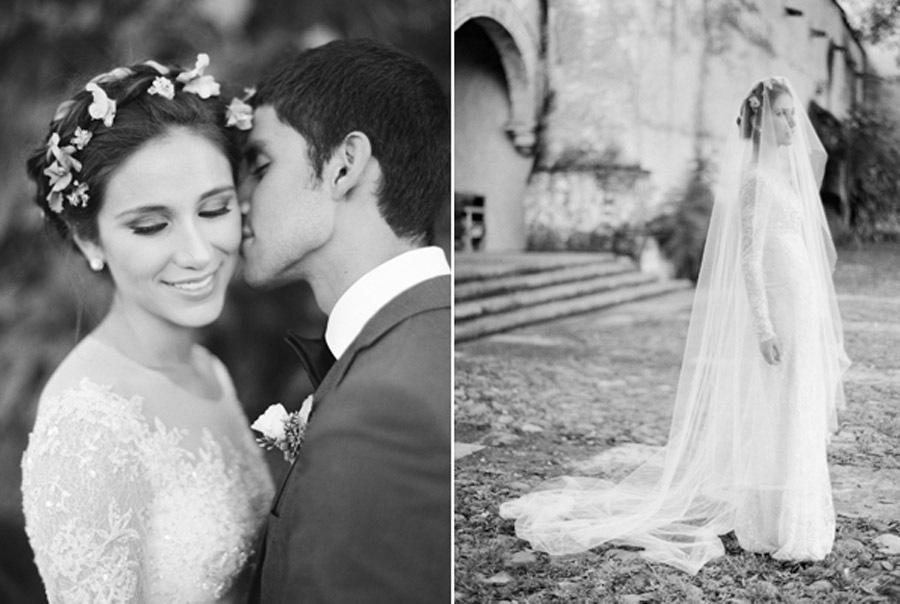 BODA DE INSPIRACIÓN MEXICANA bodas-mejicanas