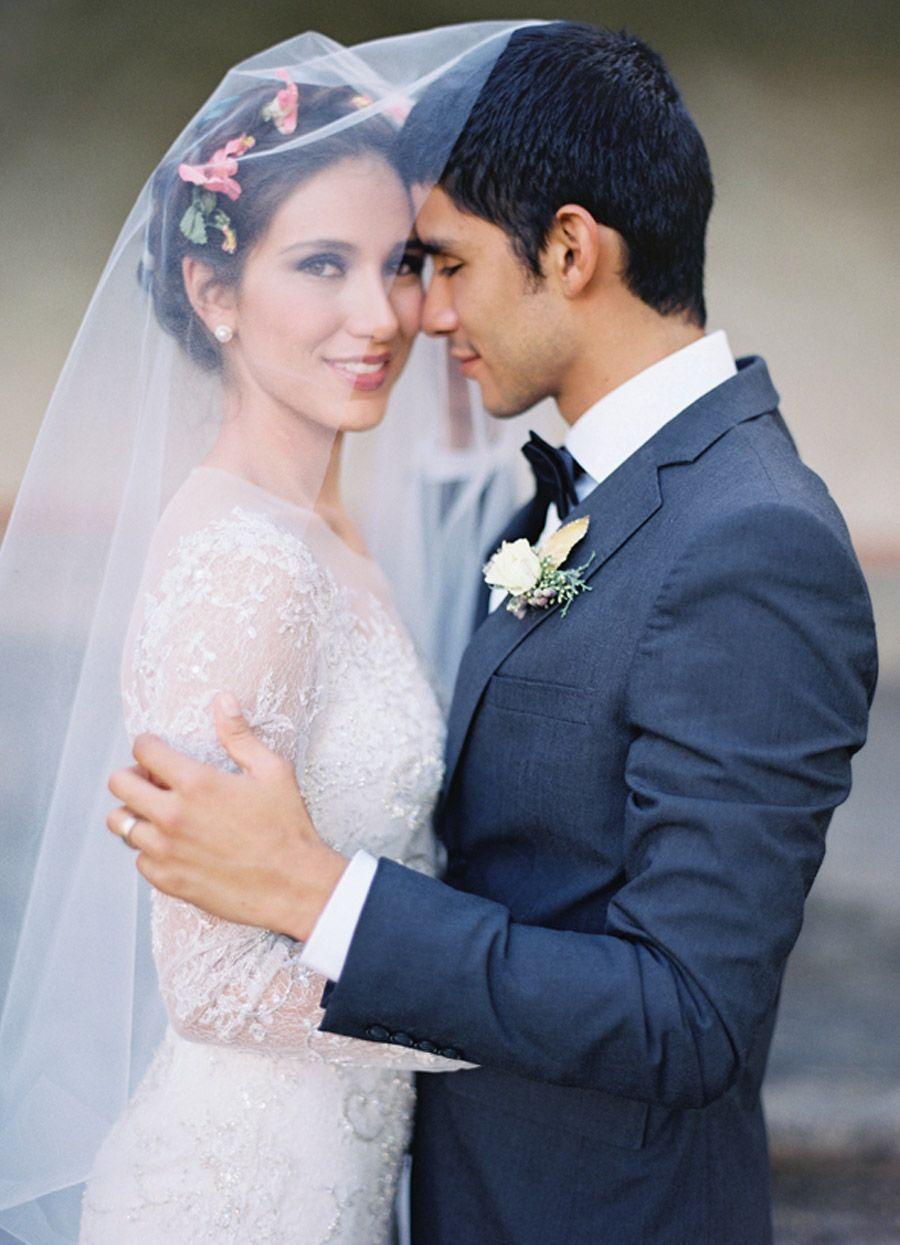 BODA DE INSPIRACIÓN MEXICANA bodas-mejico