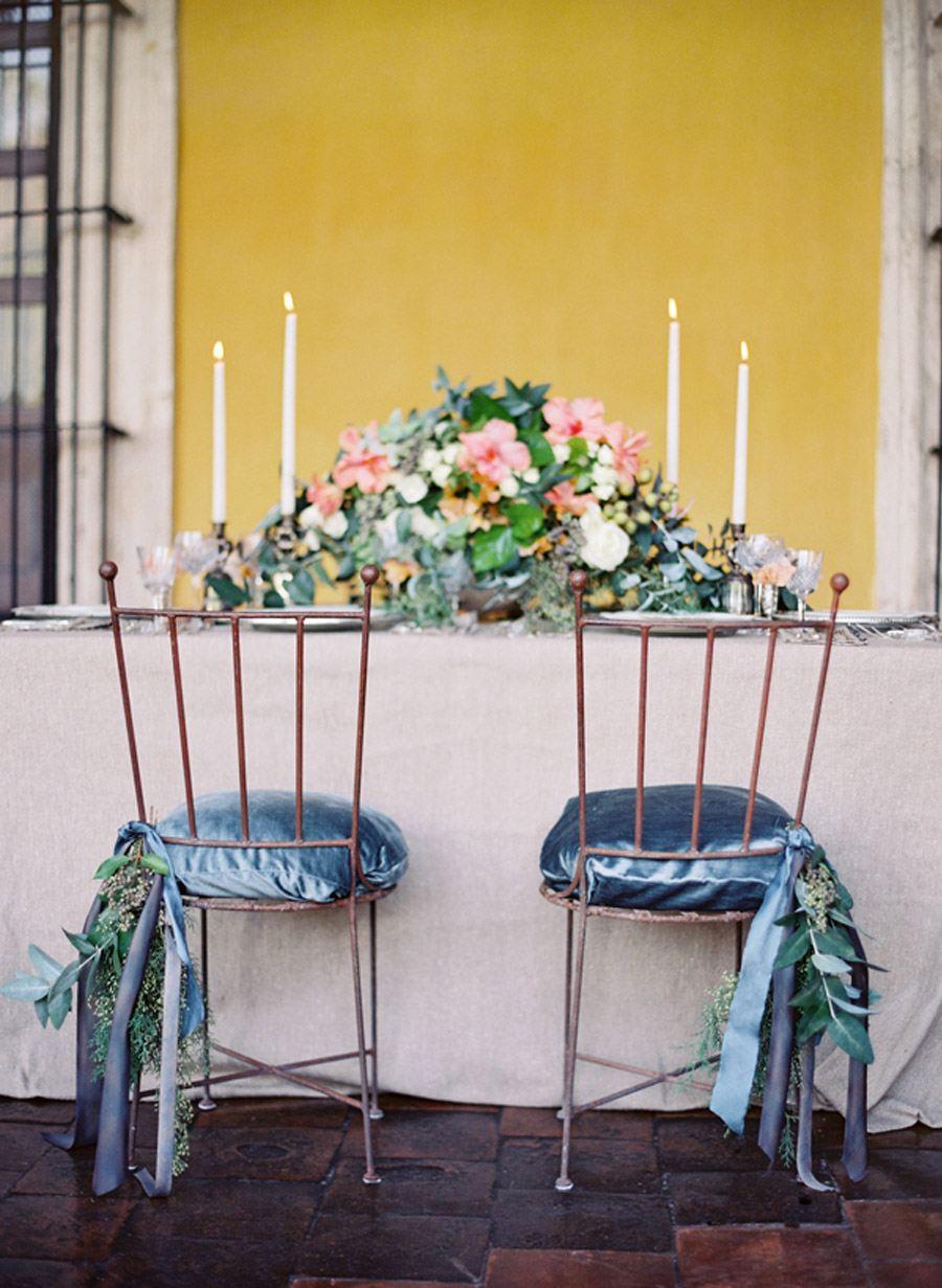 BODA DE INSPIRACIÓN MEXICANA bodas-parejas-mejicanas