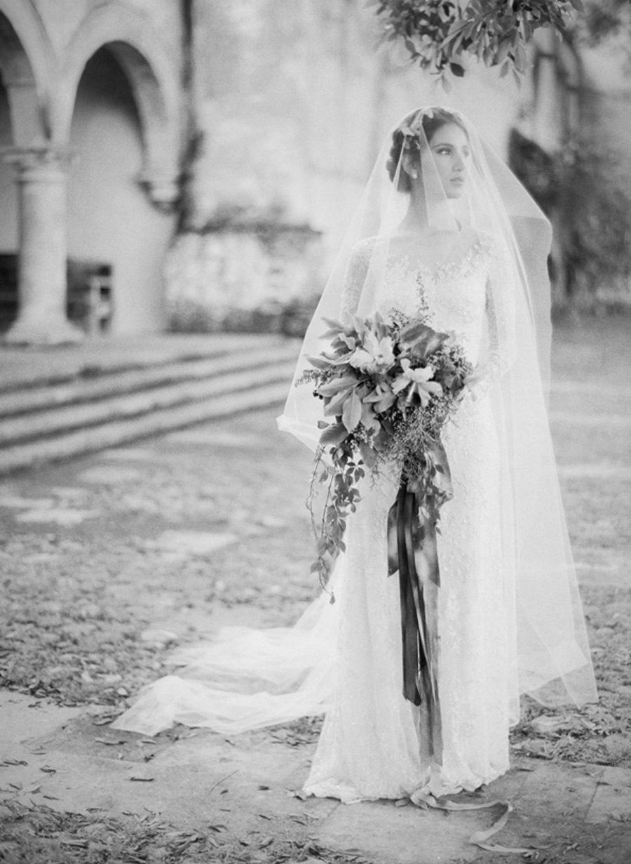 BODA DE INSPIRACIÓN MEXICANA bodas-reales
