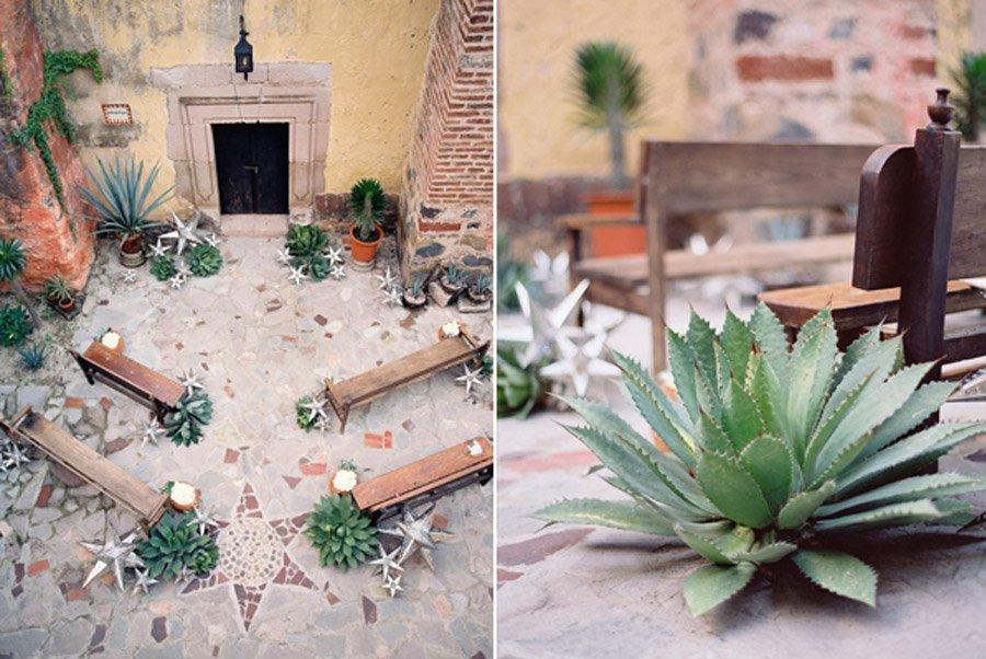 BODA DE INSPIRACIÓN MEXICANA deco-boda