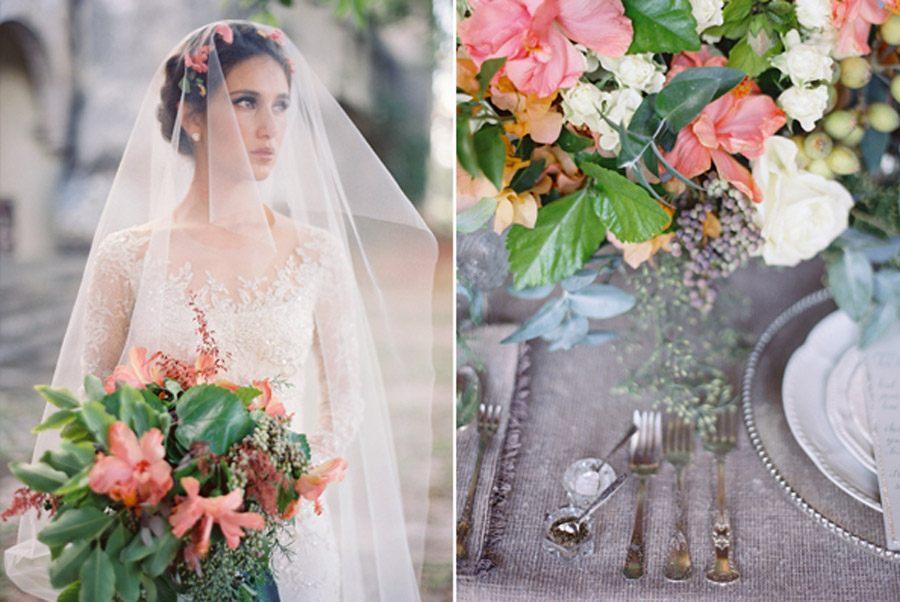 BODA DE INSPIRACIÓN MEXICANA deco-bodas