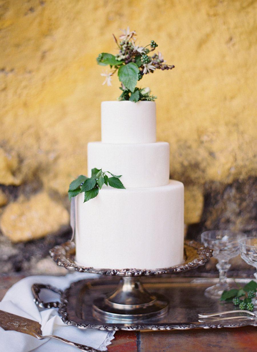 BODA DE INSPIRACIÓN MEXICANA decoracion-bodas