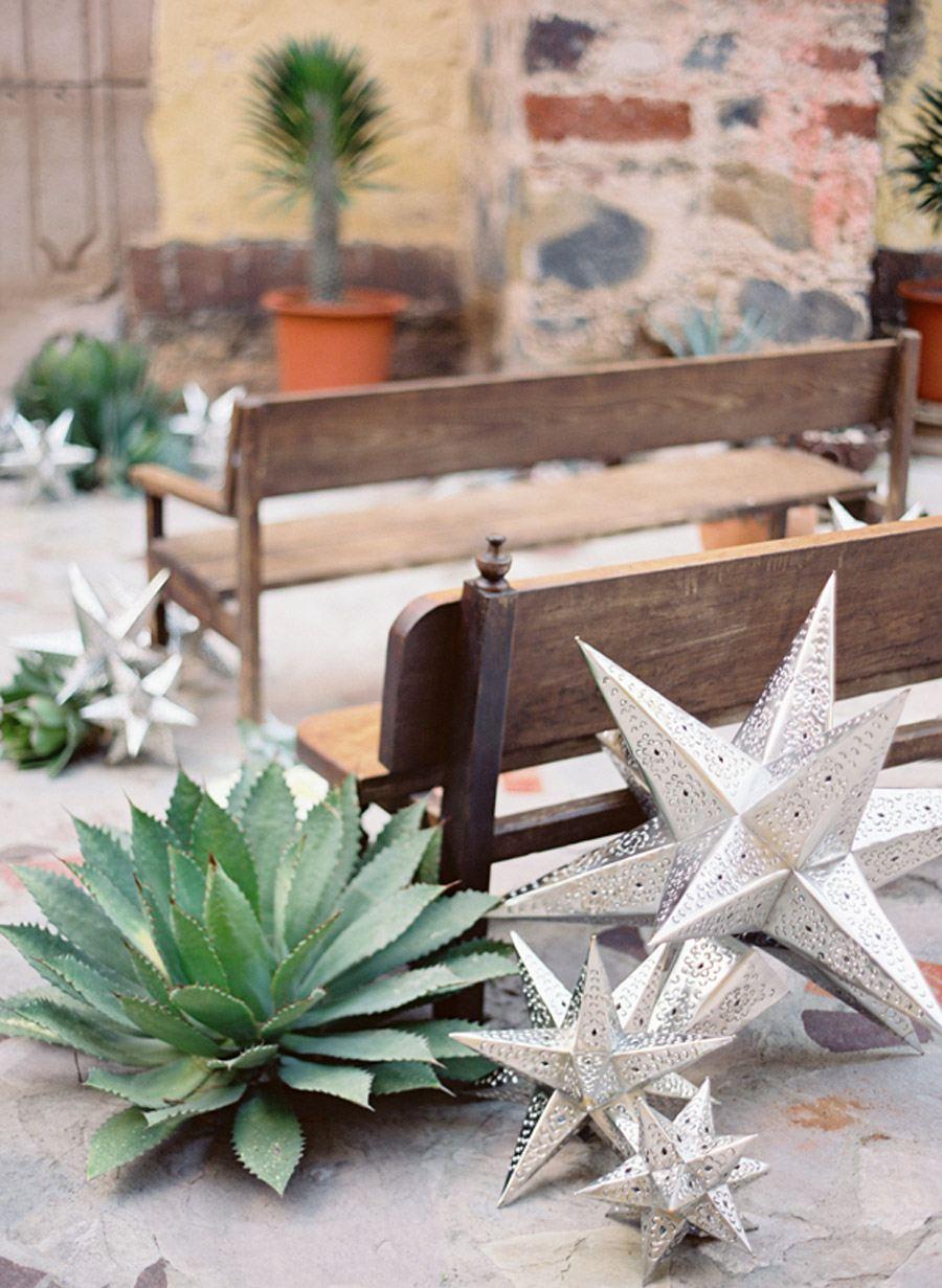 BODA DE INSPIRACIÓN MEXICANA mejico-boda