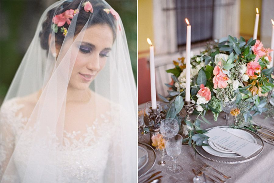 BODA DE INSPIRACIÓN MEXICANA mejico-bodas