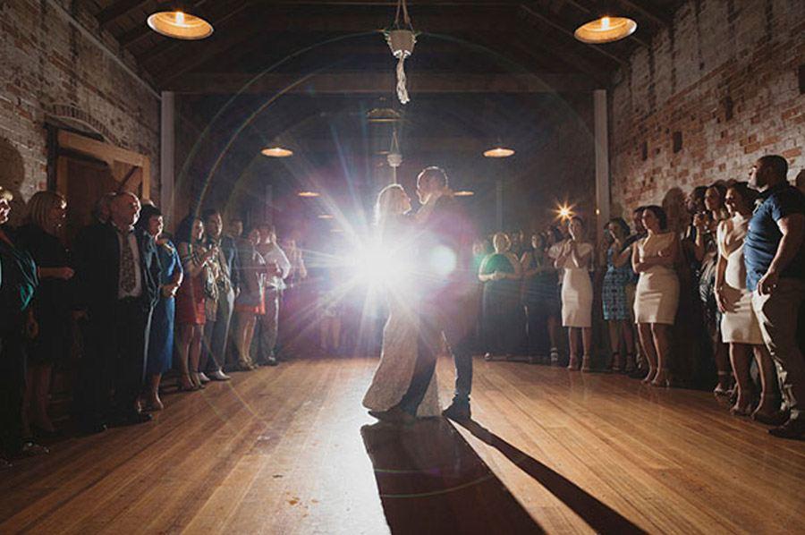 ROCHELLE & WALLY: BODA EN LA BAHÍA novias-en-mar