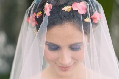 BODA DE INSPIRACIÓN MEXICANA novias-mejico