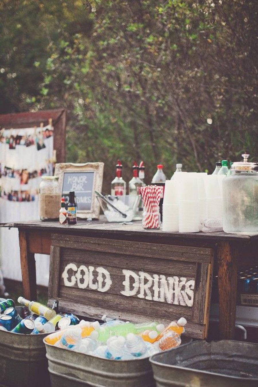 COLD DRINKS barreño-bebidas