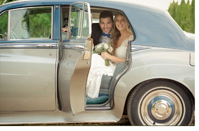 PAULA & PERE: DULCE AMOR boda-cortalgran
