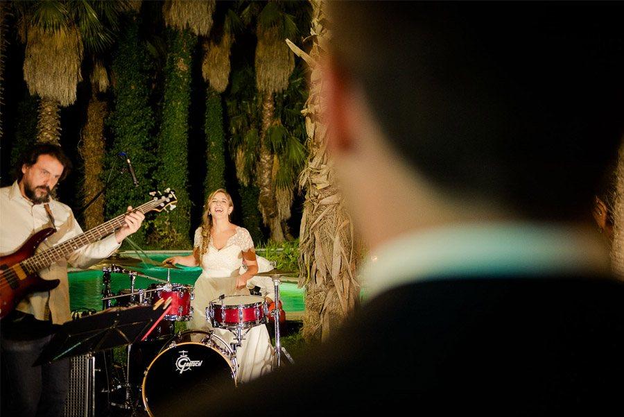 PAULA & PERE: DULCE AMOR boda-de-verano-1