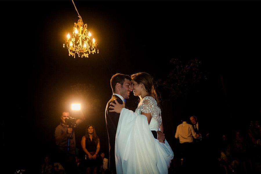 PAULA & PERE: DULCE AMOR boda-en-verano