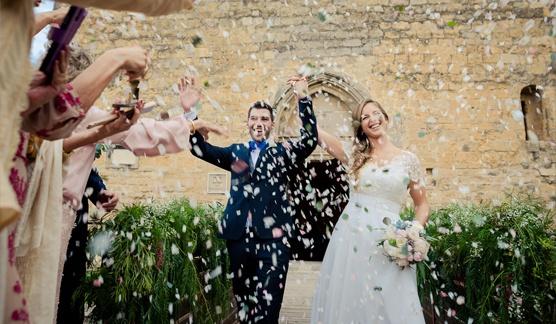 bodas-cortalgran