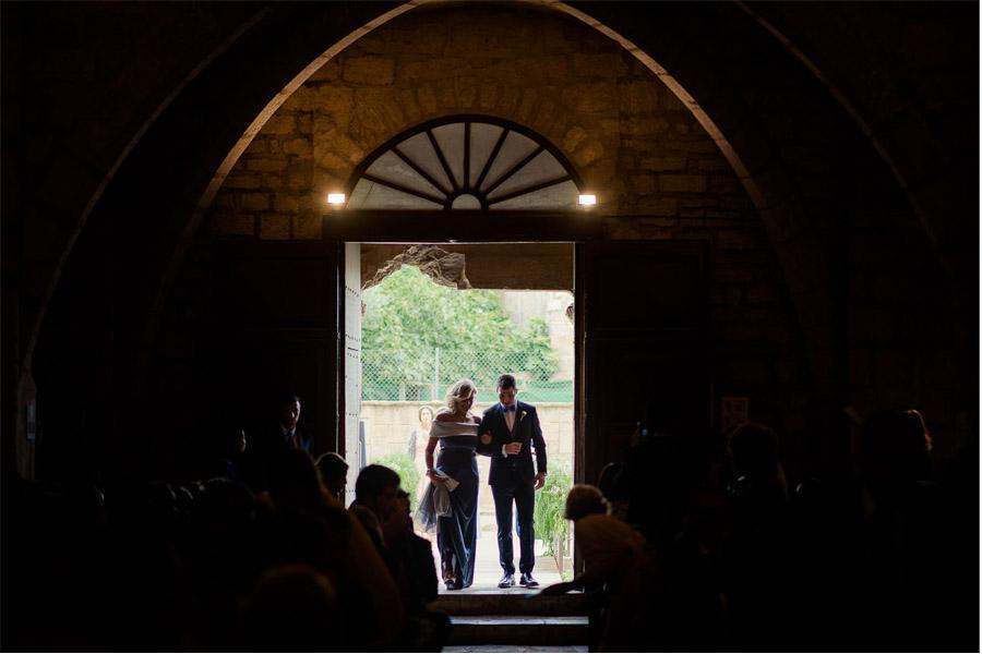PAULA & PERE: DULCE AMOR bodas-iglesia