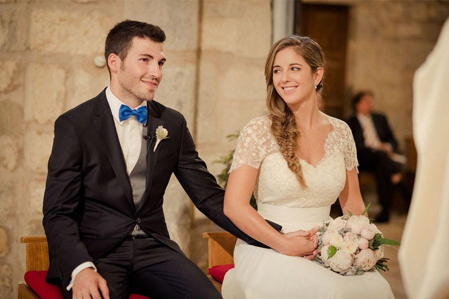 PAULA & PERE: DULCE AMOR bodas-reales-1
