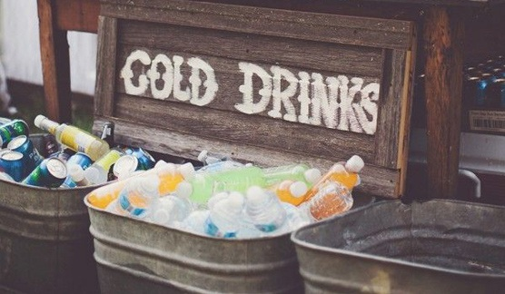 cold-drinks