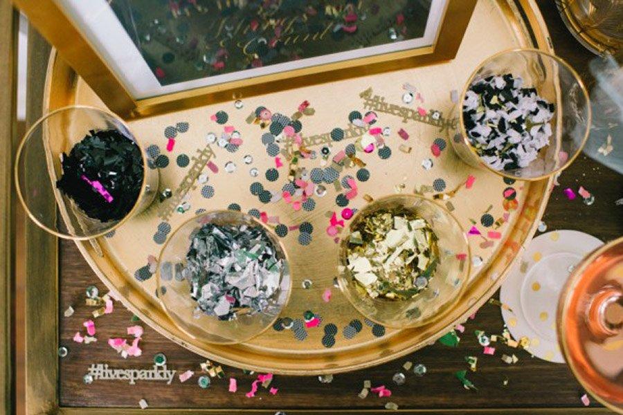 CONFETTI BAR confetti-para-boda