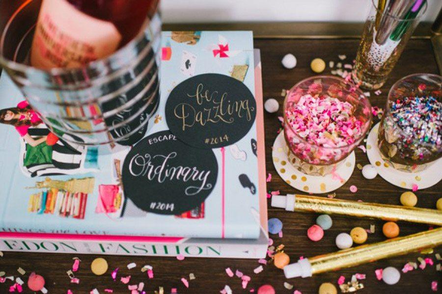 CONFETTI BAR confetti-para-bodas