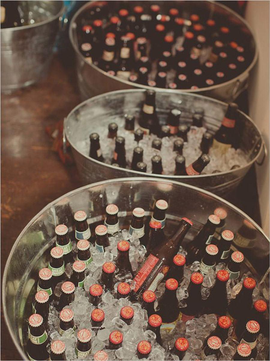 COLD DRINKS cubos-zinc-bebidas