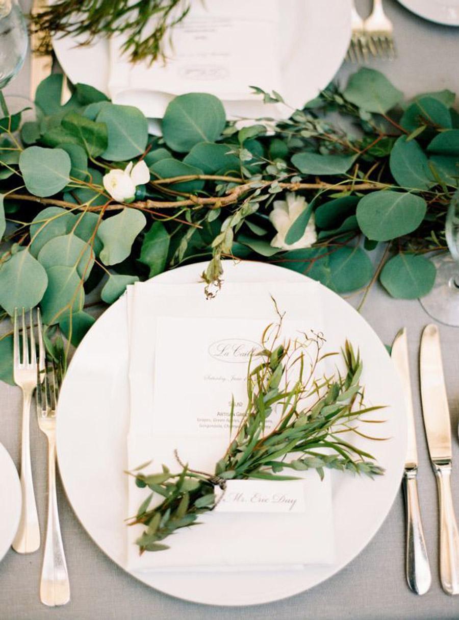 INSPIRACIÓN: EUCALIPTO deco-boda-eucalipto