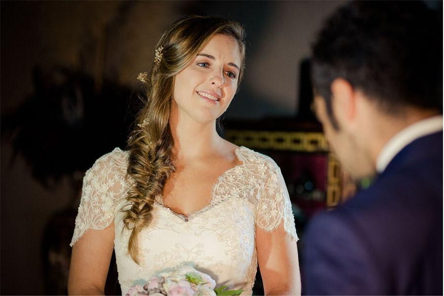 PAULA & PERE: DULCE AMOR deco-de-boda