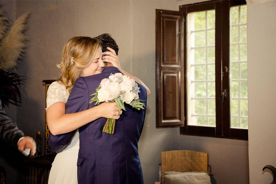 PAULA & PERE: DULCE AMOR deco-de-bodas