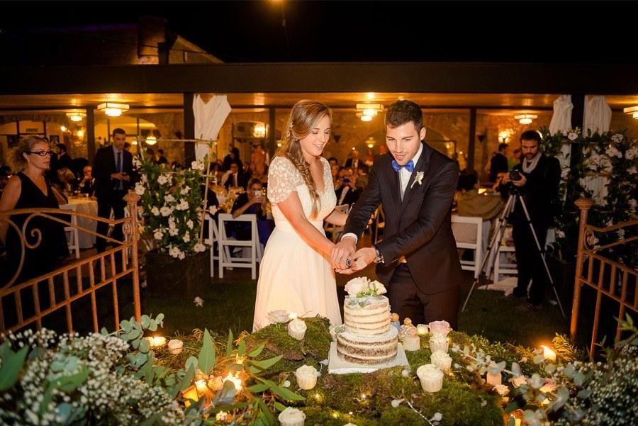 PAULA & PERE: DULCE AMOR decoracion-de-boda