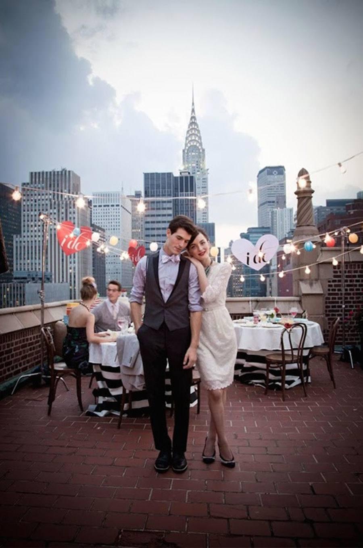 BODAS DE AZOTEA azoteas-para-boda