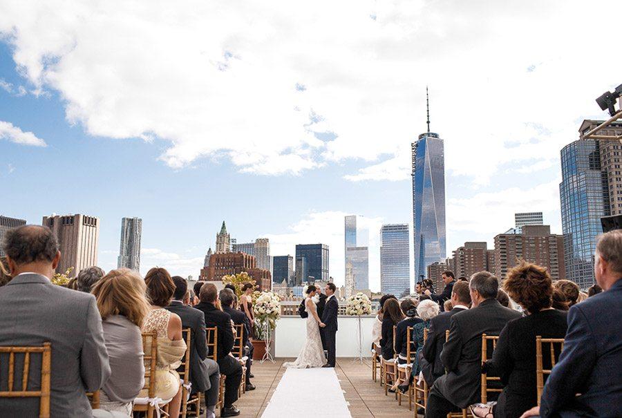 BODAS DE AZOTEA azoteas-para-bodas