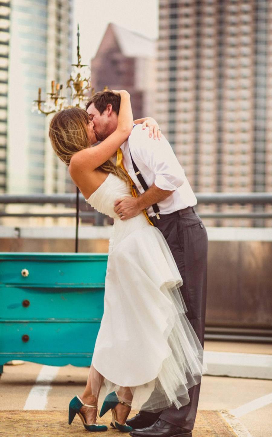 BODAS DE AZOTEA boda-de-azotea