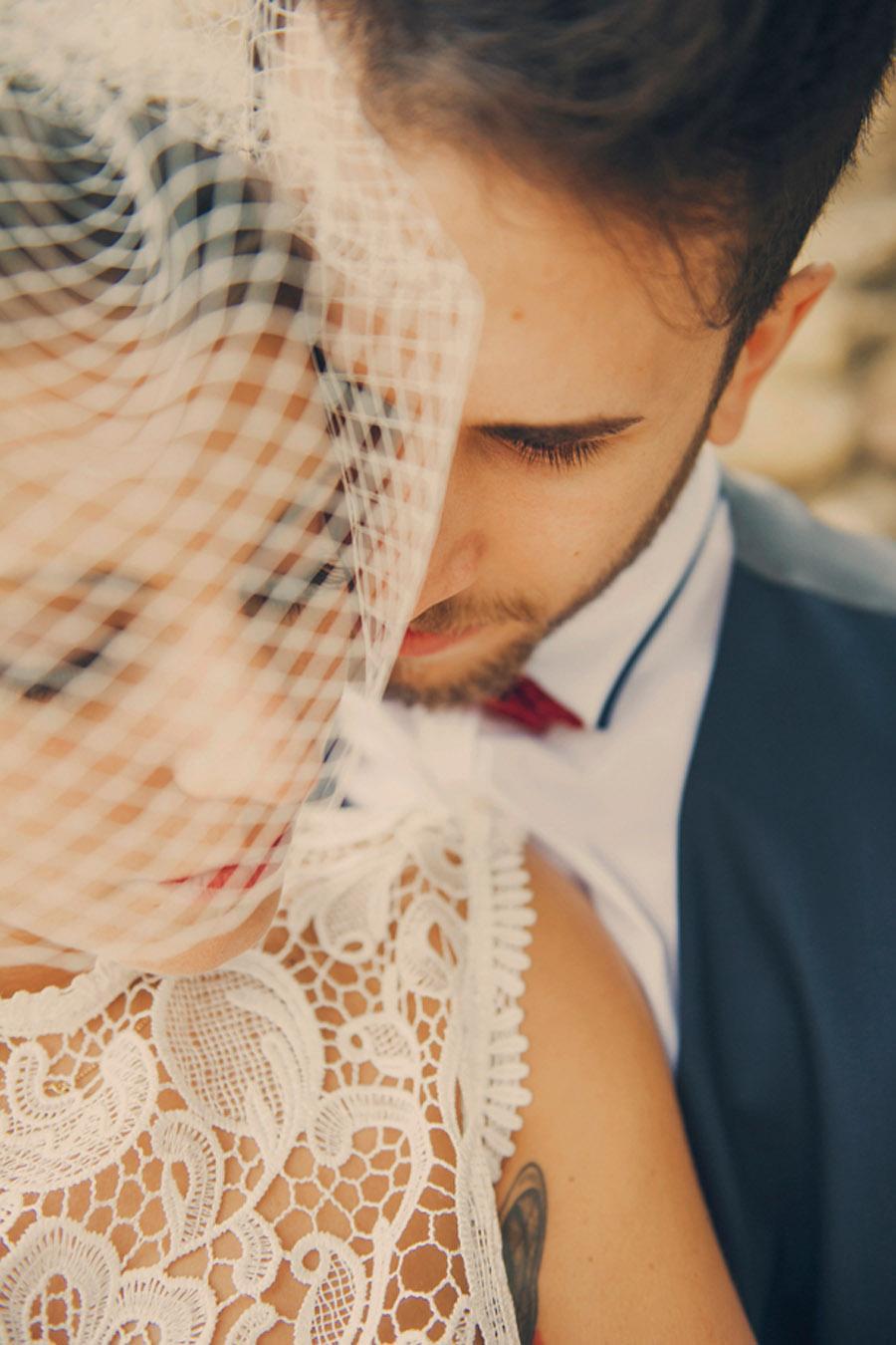 OTOÑO ROMÁNTICO boda-invierno