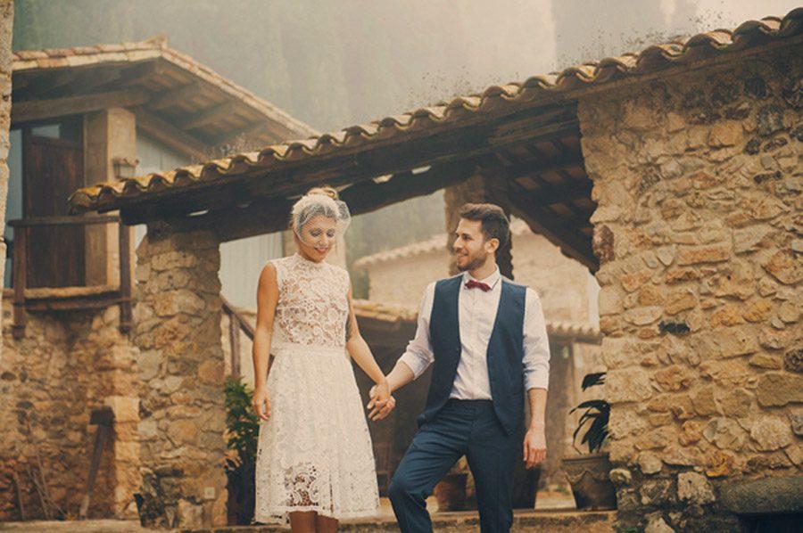 OTOÑO ROMÁNTICO boda-otono