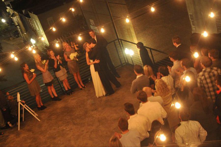 BODAS DE AZOTEA bodas-en-azoteas