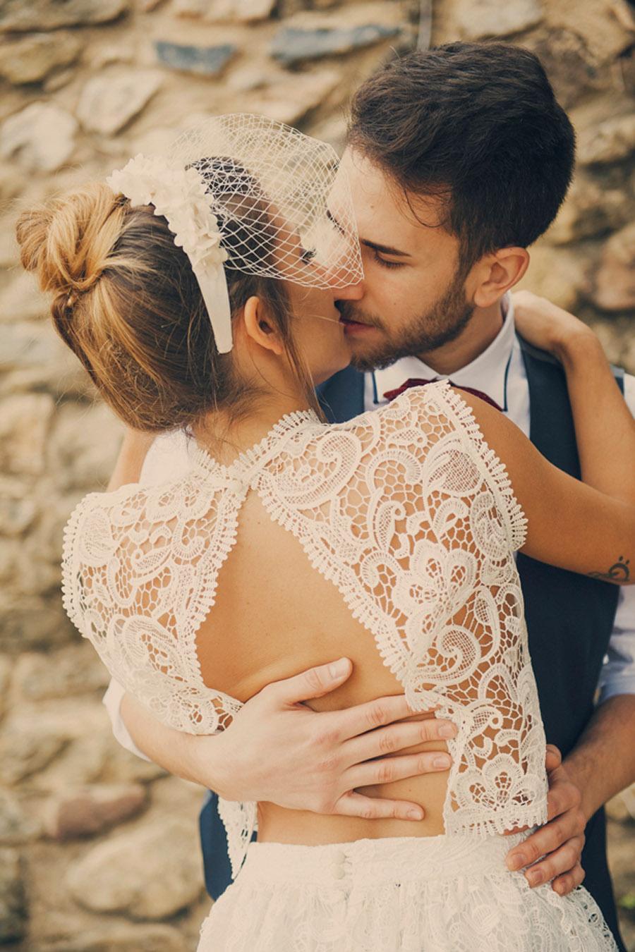 OTOÑO ROMÁNTICO bodas-invierno