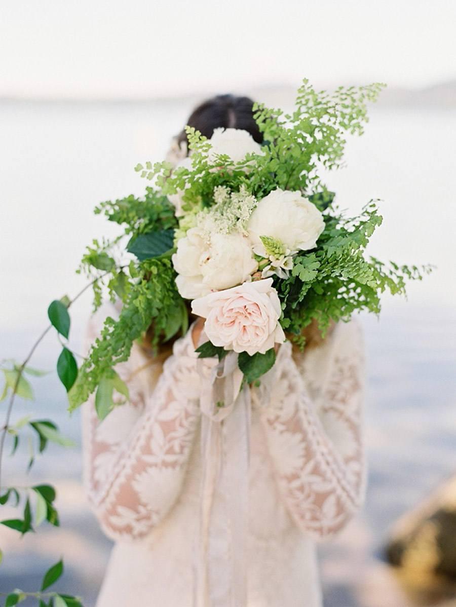 INSPIRACIÓN DE BODA SLOW decoracion-boda-slow