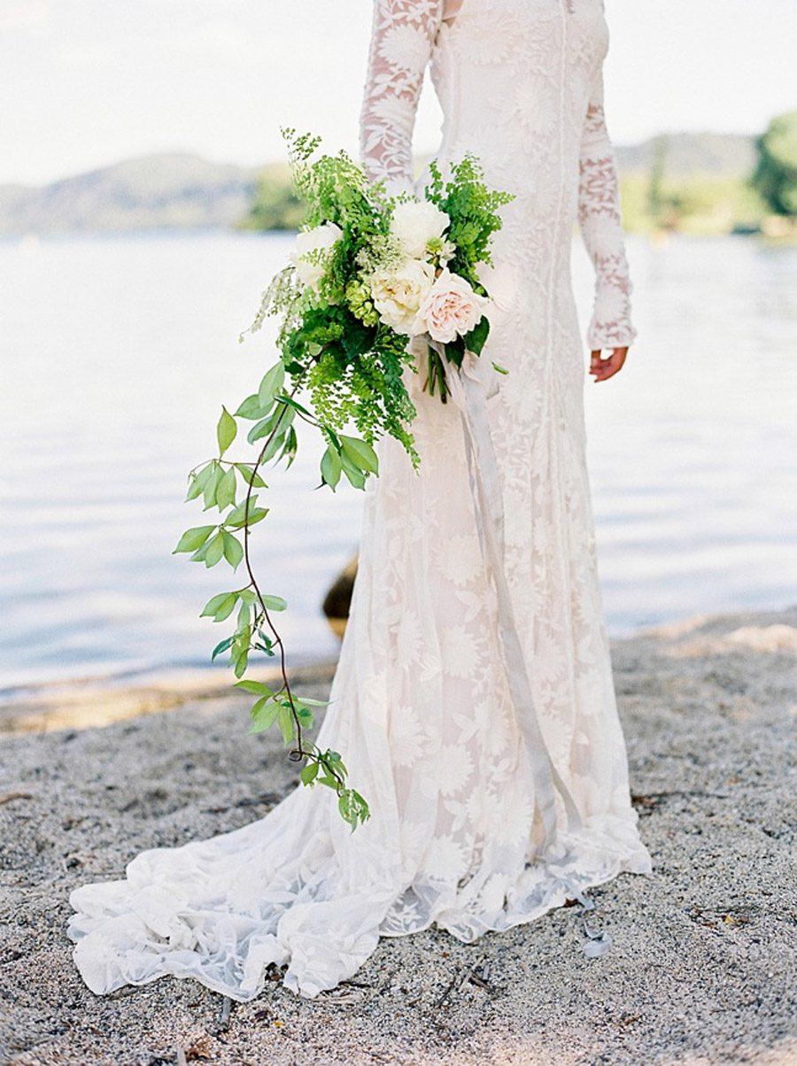 INSPIRACIÓN DE BODA SLOW decoracion-bodas-slow