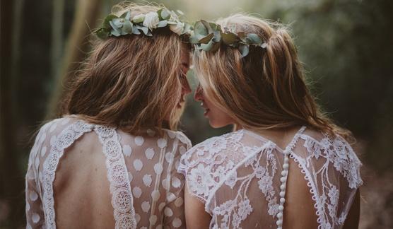 immacle-novias