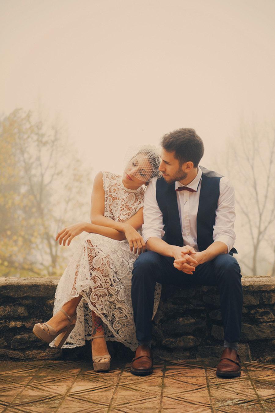 OTOÑO ROMÁNTICO novias-otono