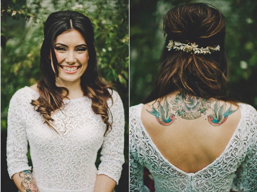 NOVIAS TATUADAS novias-tattoos